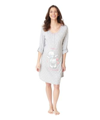 Sep 30, · Great maternity nightdress with flap both sized buttons open allow easy access. Ideal for pregnant woman and comfortable for post pregnancy. Good quality material cotton easy and discreet nursing nightwear. Lovely colours and nice fabric. Women`s Size Chart. Sizes. S. M. L. XL. XXL.