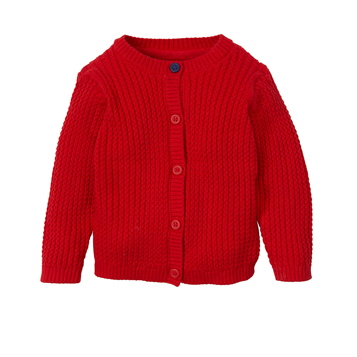 You searched for: red baby cardigan! Etsy is the home to thousands of handmade, vintage, and one-of-a-kind products and gifts related to your search. No matter what you're looking for or where you are in the world, our global marketplace of sellers can help you find unique and affordable options. Let's get started!