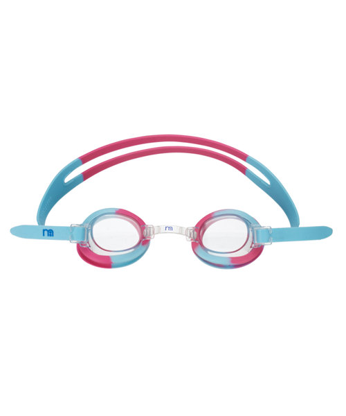 Mothercare Goggles - Stage 3 - Pink