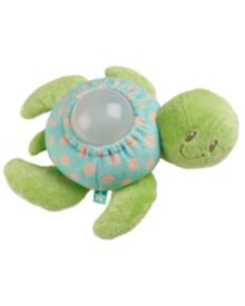 Mothercare Baby Ocean Turtle Night Light