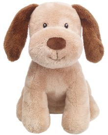 Mothercare Cuddly Cuties Puppy