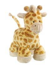 Mothercare Giraffe
