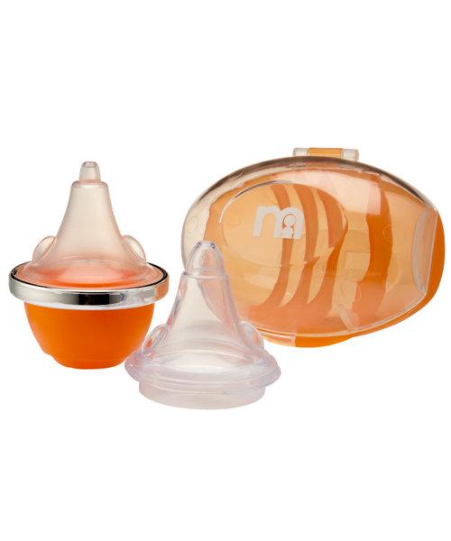 Mothercare Nasal Aspirator Dual Head