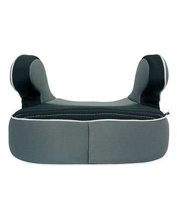 Mothercare Dream Booster Seat - Cloud