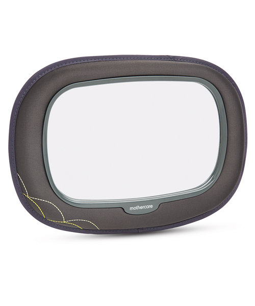 Mothercare Baby In-Sight Mega Mirror