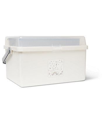 Mothercare Bedtime Wish Bath Box