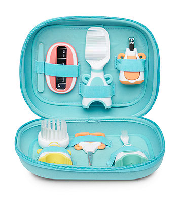 Mothercare Character Care Baby Set
