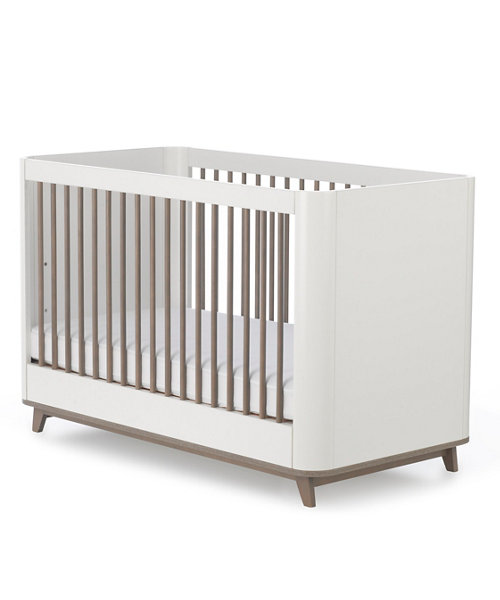 Mothercare Solna Cot Bed