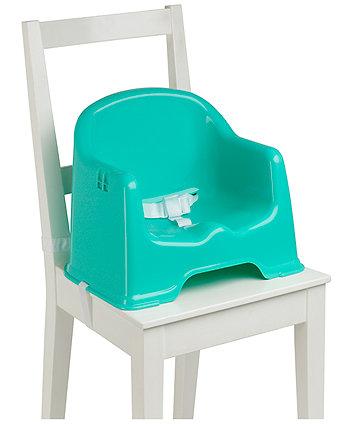 Mothercare Booster Seat - Aqua