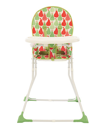 Mothercare Pears Highchair