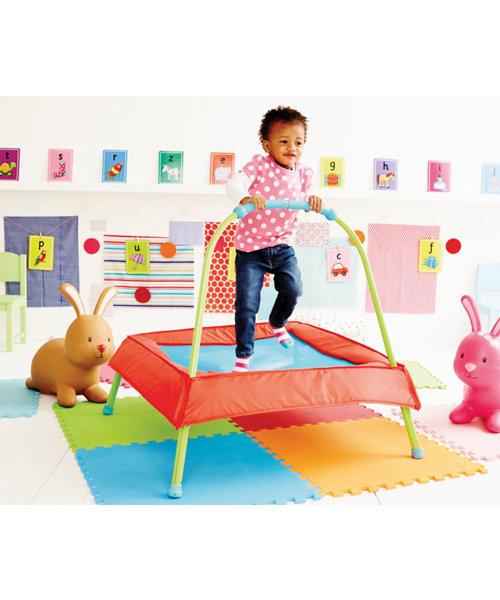 Mothercare Junior Trampoline
