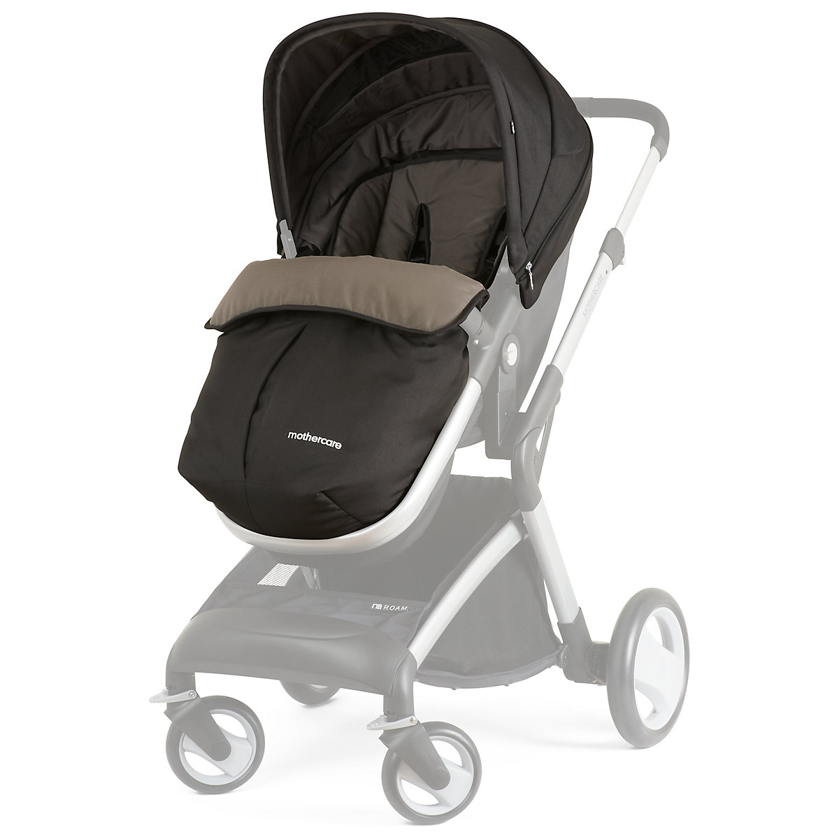 Buy Now Pay Later Car Seats