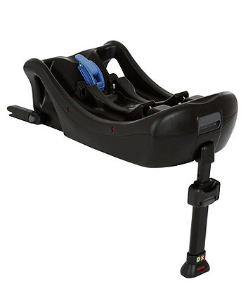 car seat bases maxi cosi isofix britax from mothercare. Black Bedroom Furniture Sets. Home Design Ideas