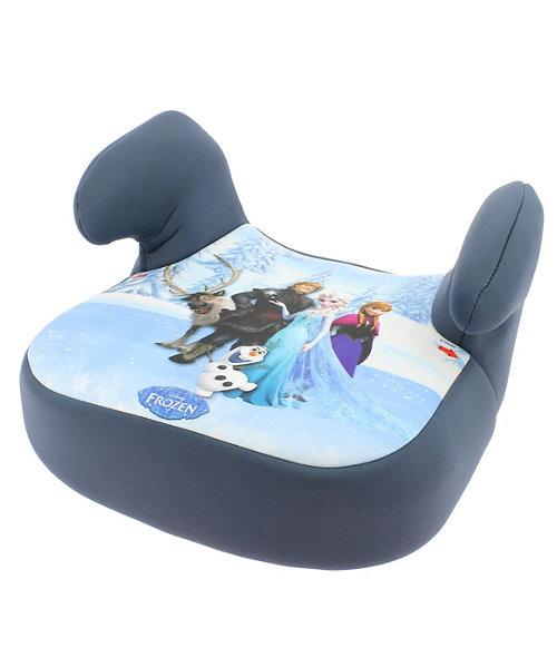 Disney Frozen Dream Booster Seat