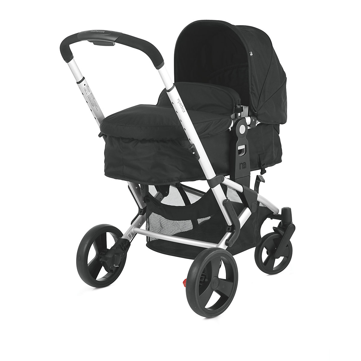 Where To Buy Baby Travel System