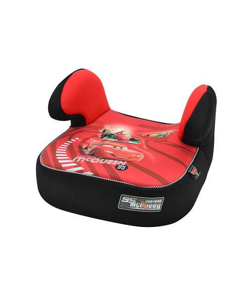 Disney Cars Dream Booster Seat