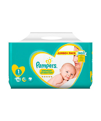 Bons r duction pampers couches concours pompier professionnel sdis 13 - Reduction couches pampers a imprimer ...