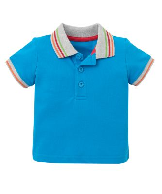 Shop for baby boys' clothing at neyschelethel.ga Shop dresswear, outfits, bodysuits, onesies and more.