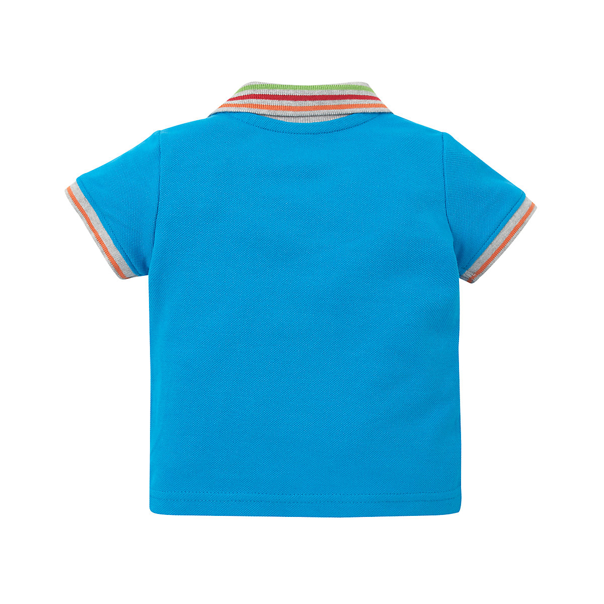 Shop neo-craft.gq with free shipping. Discover the baby boys' t-shirts and polos collection. Enjoy complimentary gift wrapping.