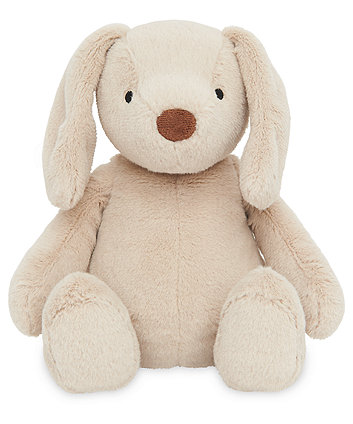 Mothercare Dog