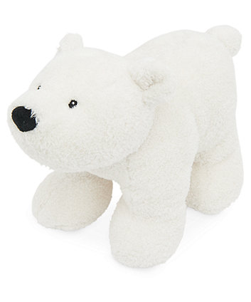 Mothercare Polar Bear Plush