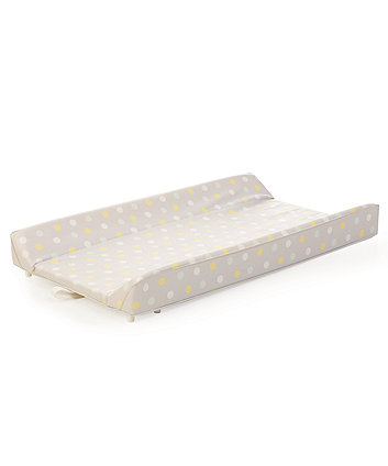 *Mothercare Universal Cot Top Changer
