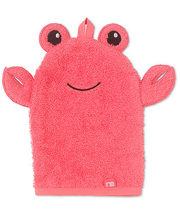 Mothercare Crab Wash Mitt