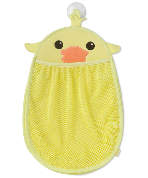 Mothercare Bath Storage Net - Duck