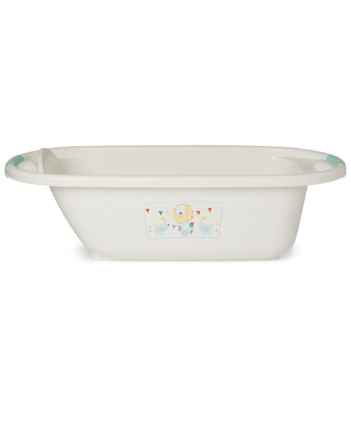 Mothercare Roll Up Bath IO
