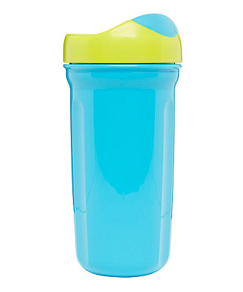 Mothercare Insulated Sipper Cup