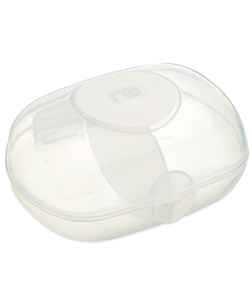Mothercare Soothie Soother Case