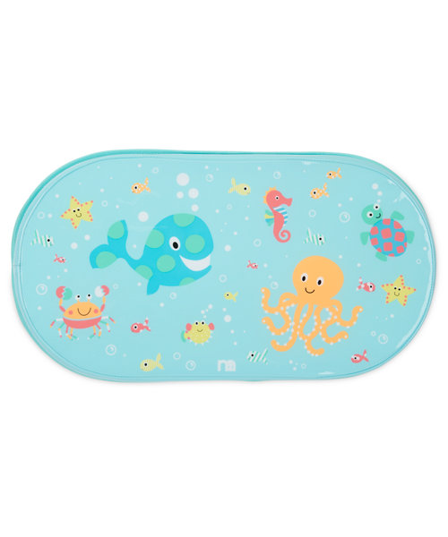 Mothercare Under The Sea Kneel Mat