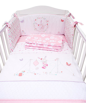 Baby Bales Amp Bedding Sets From Mothercare