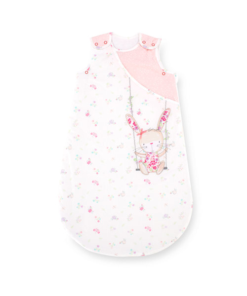 Mothercare Snoozie My Little Garden Sleep Bag 1 Tog - 0-6 months