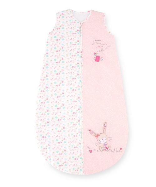 Mothercare Snoozie My Little Garden Sleep Bag 1 Tog - 6-18 months