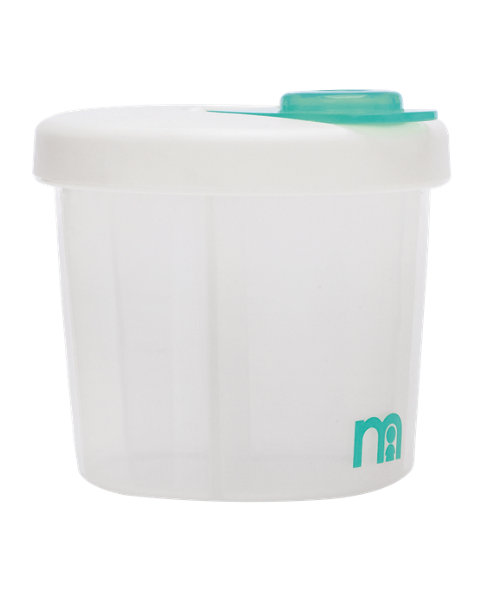 Innosense® Milk Powder Dispenser