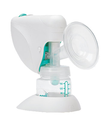 Innosense Electric Breast Pump