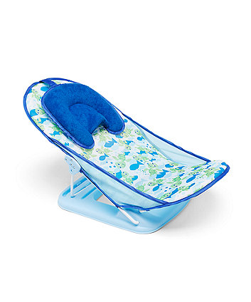 Mothercare Baby Bather - Turtle