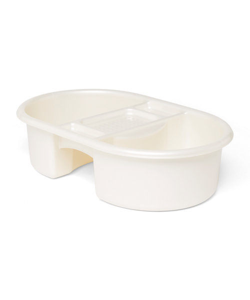 Mothercare Top 'N' Tail Bowl - Bear