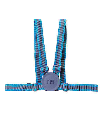 Mothercare Adjustable Walking Reins