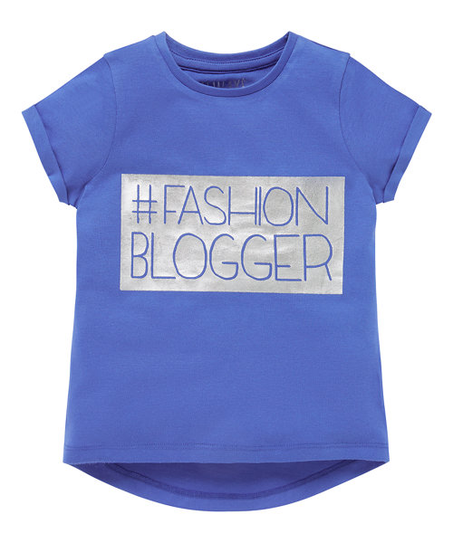 FashionBlogger T-Shirt
