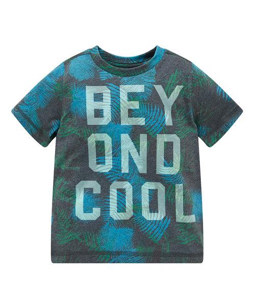 Beyond Cool T-Shirt