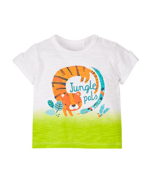 Jungle Pals T-Shirt