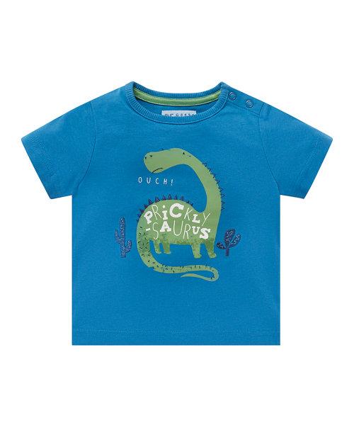Prickly-Saurus T-Shirt