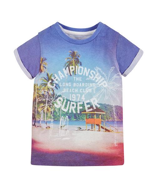Surf Champion T-Shirt