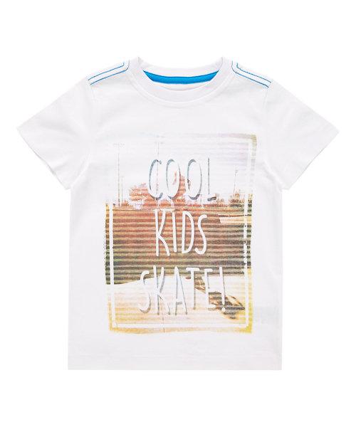 Cool Kids Skate T-Shirt