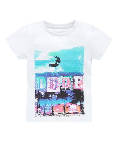 Surf Dude T-Shirt