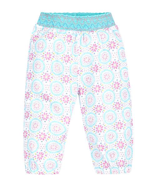 Hareem Trousers