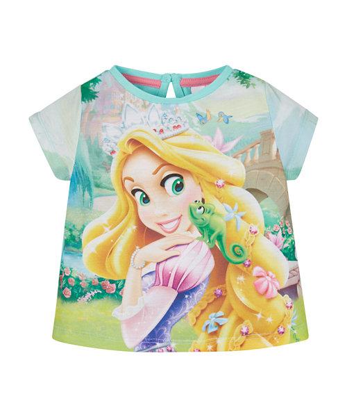 Disney Rapunzel T-Shirt