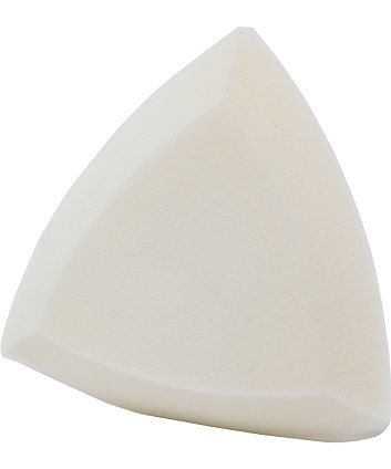 Mothercare Triangle Sponge